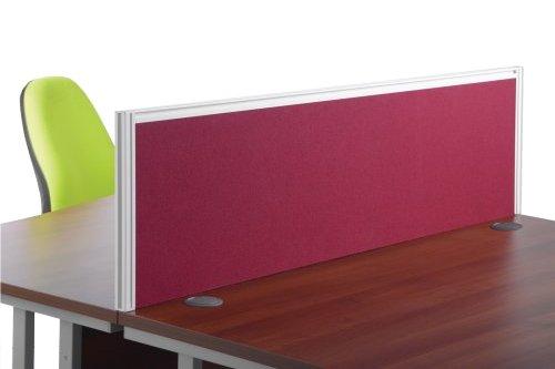 Adapt II Desk Screens