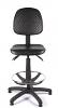 Bodmin Polyurethane Draughtsman Chair - Front