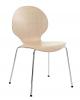 Vine Bistro Chair