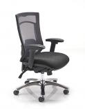 Jaguar Mesh Back Office Chair