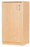 10 File Cupboard