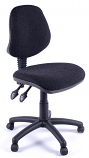 Juno Medium Back Operator Chair