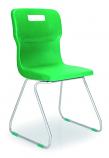 Titan Skid Chair