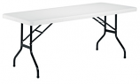 Morph Folding Table