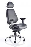 Chiro Plus Ultimate Posture Chair
