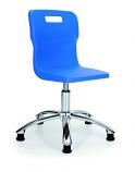 Titan Swivel Chair