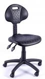 Bude Polyurethane Factory Chair