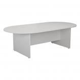 Smart - 2400mm Boardroom Table