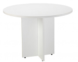 Smart - 1100mm Meeting Table