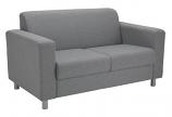 Iceburg Sofa