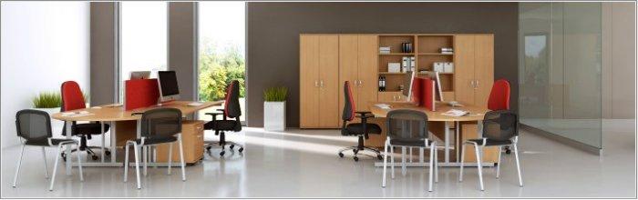 Home Office Furniture Phoenix