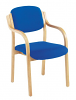 Renoir Arm Chair