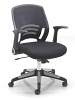Carbon Mesh Back Office Chair