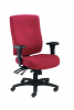 Marathon-Fabric-24-Hour-Office-Chair