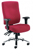 Marathon-Fabric-24-Hour-Office-Chair-Aluminium