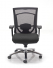 Jaguar Mesh Back Office Chair - Front