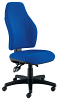 Posture High Back Office Chair