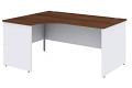 Duo Ergo Desk