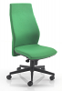 Postura Tone High Back Office Chair