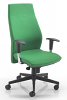 Postura Tone High Back Office Chair with Arms