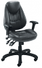 Sphinx Office Chair