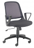 Start Task Mesh Back Chair