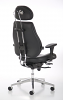 Chiro Plus Ultimate Posture Chair Back