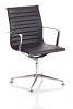 Blade Conference Chair - Black
