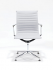 Blade Conference Chair - Front