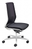 Viktor Mesh Back Office Chair