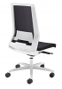 Viktor Mesh Back Office Chair - Back Angle
