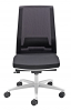 Viktor Mesh Back Office Chair - Front