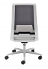 Viktor Mesh Back Office Chair - Back