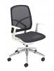 Zico Mesh Office Chair