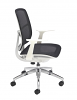 Zico Mesh Office Chair Side