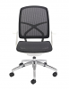 Zico Mesh Office Chair Front
