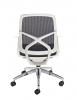 Zico Mesh Office Chair Back