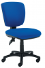 Notion Mid Back Operator Chair