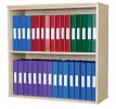 20 File Open Wall Unit