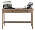 Study Desk Salt Oak