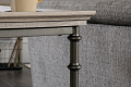 Canal Heights End / Side Table