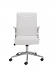 Baresi Chair White