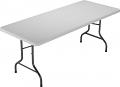 Morph Folding Table