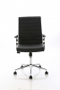Ezra Executive Leather Chair