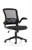 Skyline Executive Chair