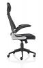 Saturn Executive Chair