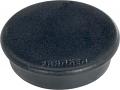 Tacking magnet Black