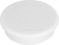 Tacking magnet White