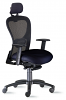 Strata Mesh High Back 24 Hour Chair