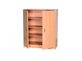 Relax Premium 1800mm High 1000mm Wide Cupboard